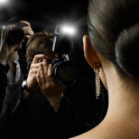 Could you be a celebrity?